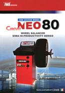 pdf_NEO80