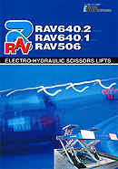 pdf_RAV