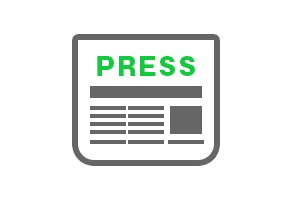WING CZX26が週刊タイヤ新報2015年4月13日号・自動車タイヤ 新聞2015年4月22日号で紹介されました。