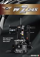 pdf_PFZ245