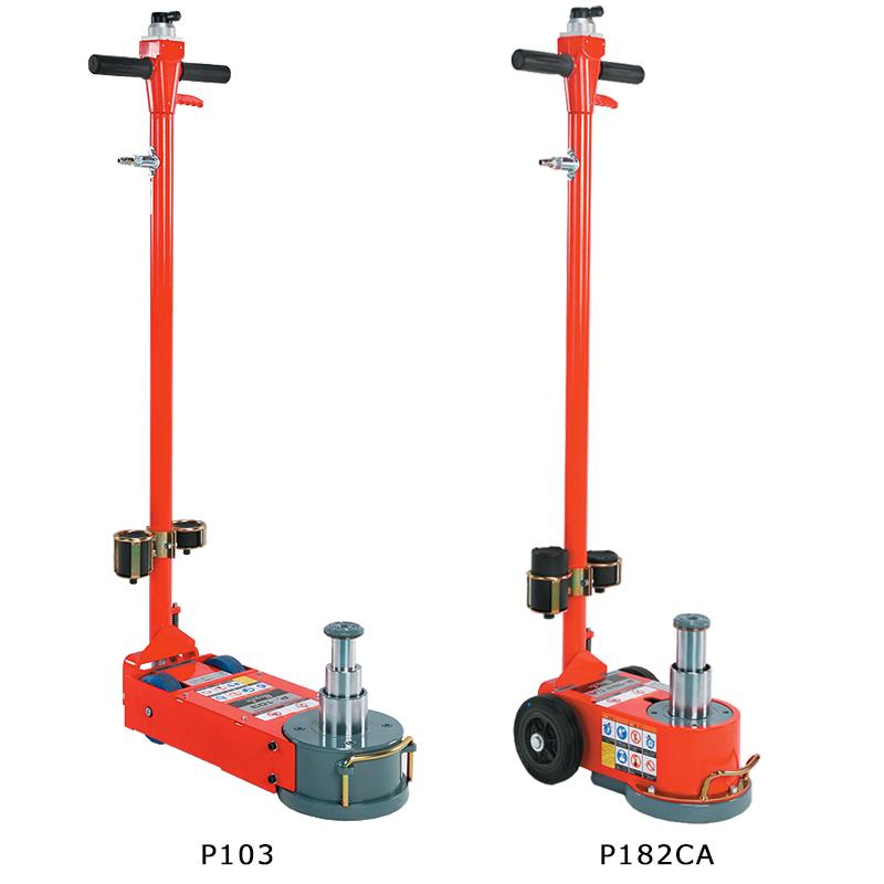 P103-P182CA