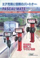 pdf_PASCAL_MATE